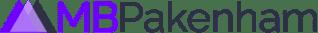 MB Pakenham logo